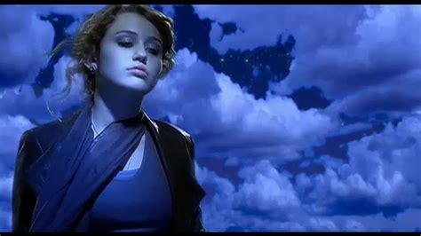 The Climb Miley Cyrus - the climb miley cyrus image 6358905 fanpop