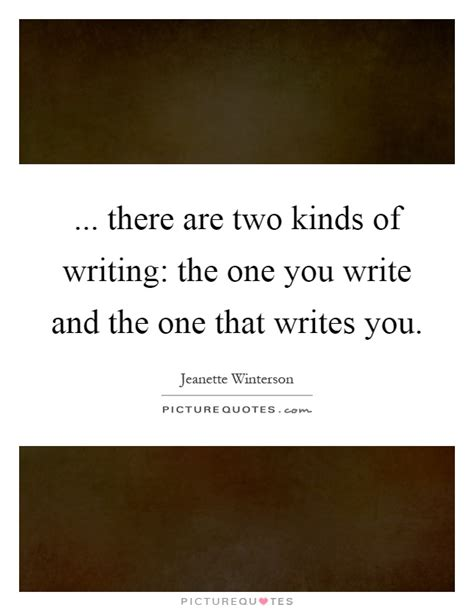 2 Kinds Of Essay by Two Kinds Essay