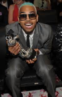 chris brown favorite color vma 2012 chris brown photo 32220652 fanpop