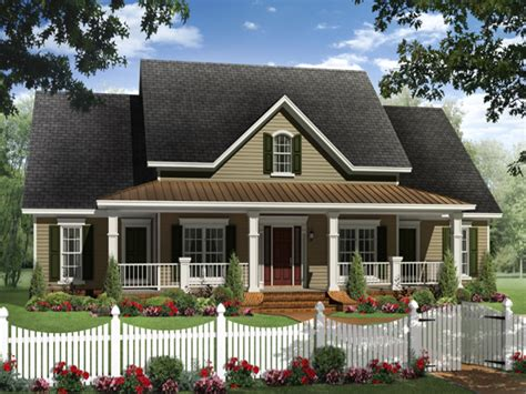 house plans for small country homes country ranch house plans small country house plans small
