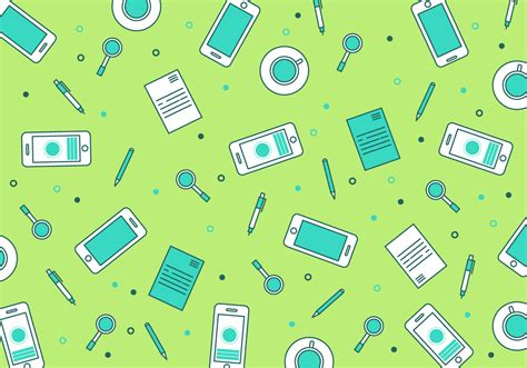 download pattern for phone free iphone 6 pattern 2 download free vector art stock