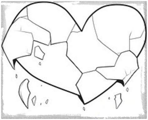 imagenes para dibujar a lapiz faciles de corazones imagenes de corazones para dibujar a lapiz f 225 ciles