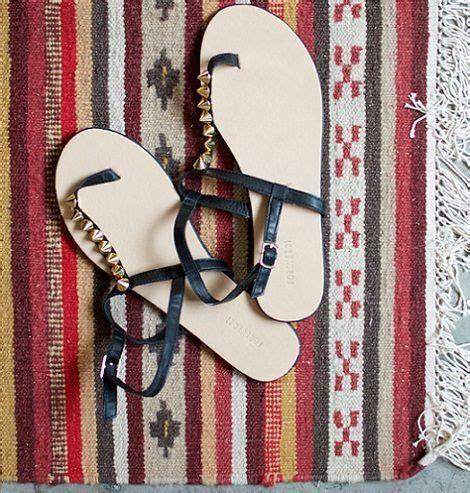 decorar ropa con tachas aprende a decorar zapatos con telas pedrer 237 a tachuelas y m 225 s