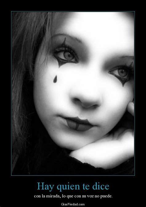 imagenes de maldita tristeza imagens tristeza imagens gr 225 tis