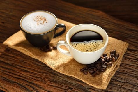 Detox With Black Coffee by Watchfit Black Coffee For Weight Loss Here Are The Do S
