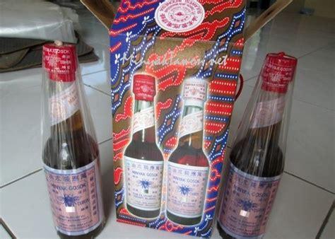 Minyak Tawon Untuk Jerawat minyak tawon untuk bisul minyak tawon asli makassar