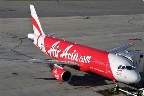 airasia indonesia wikipedia file indonesia airasia airbus a320 200 per koch 1 jpg