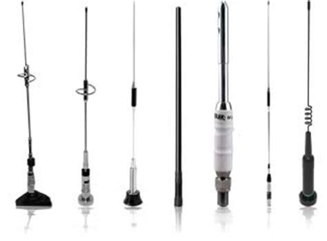 vhf mobile antenna vhf uhf mobile vertical antennas at dx engineering