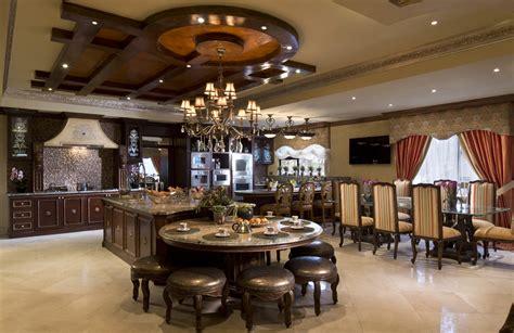 Tuscan Style Home shortlisted perla lichi design perla lichi gallery