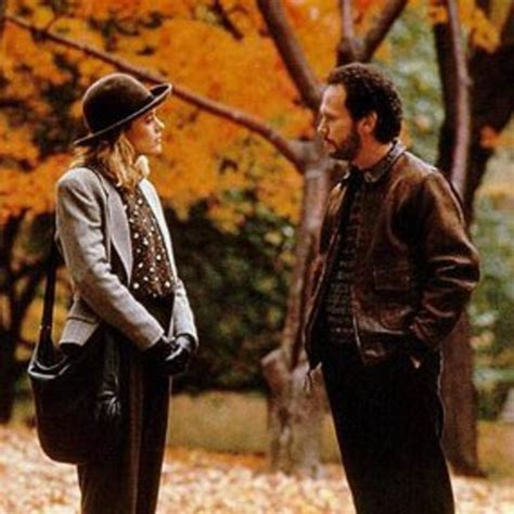 When Harry Met Sally Reimagined As A Horror A La Fatal Attraction by 15 Classic Fall Lists Paste