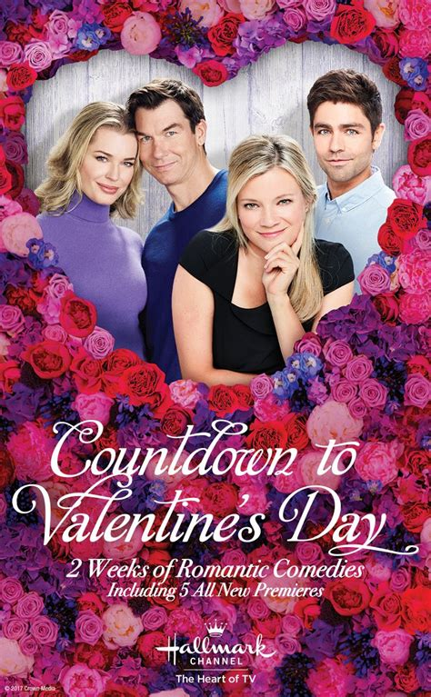 s day hallmark channel 1000 images about countdown to s day on
