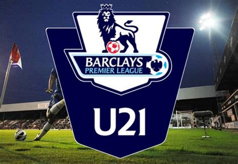 epl on us tv nbcsn to televise spurs vs chelsea u 21 game today at 2