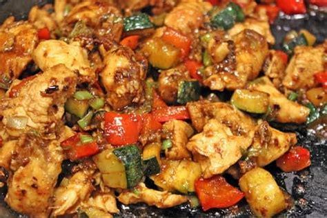 Kung Pao Chicken Lve kung pao chicken