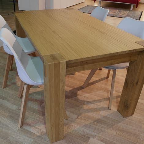 tavolo stoccolma alta corte prezzo tavolo alta corte tavolo stoccolma e sedie space scontato