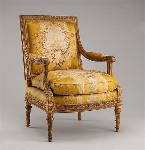 armchair historian 1000 images about french neoclassical louis xvi