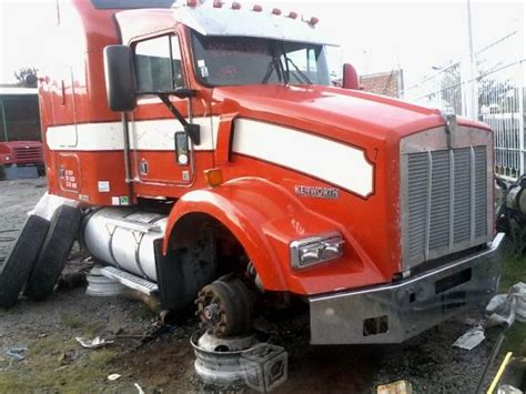 kenworth motors kenworth t800 motor hp clasf