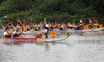 dragon boat festival 2018 ipswich upcoming event race the dragon