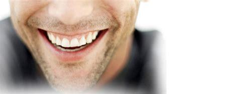 Zähne Polieren Beim Zahnarzt by Erwachsenen Prophylaxe Zahnarzt Paderborn Dr Freitag