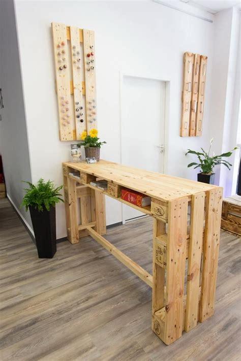 desayunadores de madera  puedes poner en tu cocina