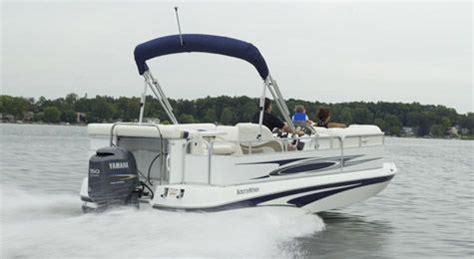 sea ray hybrid boat research 2011 southwind boats 2010l hybrid on iboats