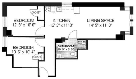 cambridge 2 bedroom apartments cambridge oxford apartments new haven real estate