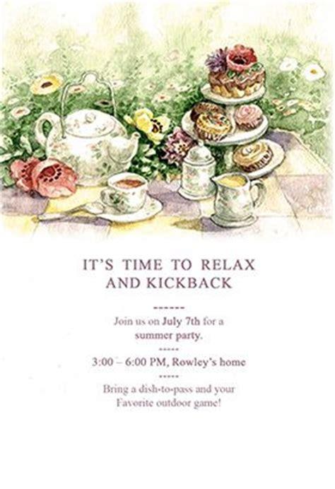 alice in wonderland invitation template free orderecigsjuice info