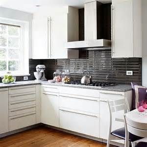 black kitchen tiles ideas kitchen backsplash ideas