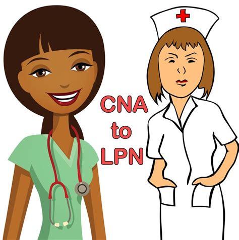 tags certified nursing assistant cna lpn nurse nurse aide nursing 48 best certified nursing assistant images on pinterest