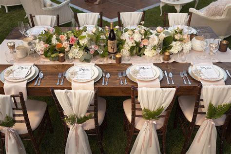 diy projects wedding 7 diy wedding ideas with cricut canon cricut