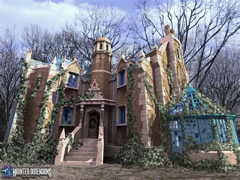 haunted mansions haunted mansion lisathegeekmom
