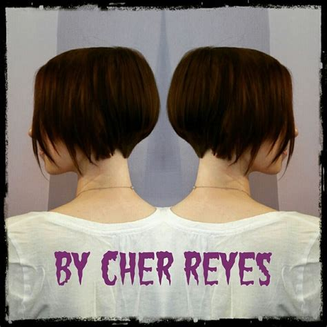 aeon flux hairstyle 17 best images about short hairstyles on pinterest for