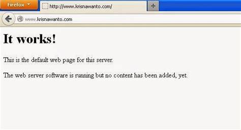 cara konfigurasi dns server di virtualbox tutorial virtualbox part 8 instalasi dns server