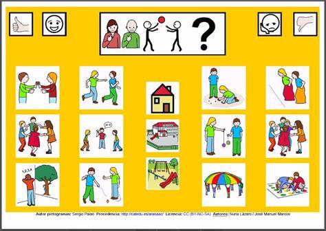 juegos de puzzle y rompecabezas gratis big fish games juegos de puzzle y rompecabezas gratis big fish games