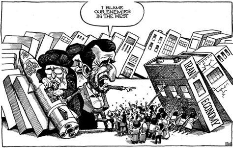 roy moore nra kal s cartoon the economist