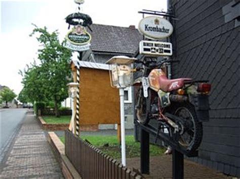 Motorrad Touren Hessen by Motorrad Fahren Im Ederbergland Bikertreff Roland