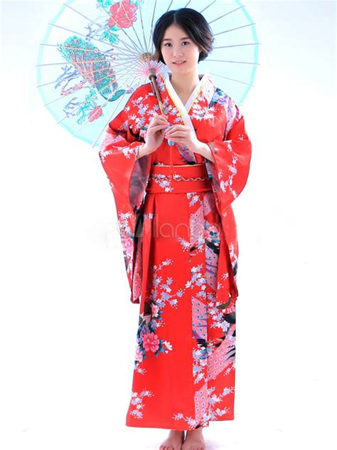 Traditional Japanese Costume 13 japanese costume ideas for wafu