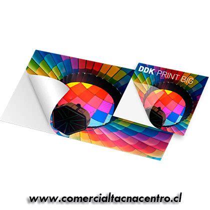 Sticker O Adhesivos by Stickers Adhesivos Para Autos Calcomanias Y Auto
