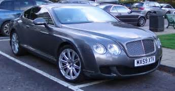 About Bentley Cars Bentley Car Free Stock Photo Domain Pictures