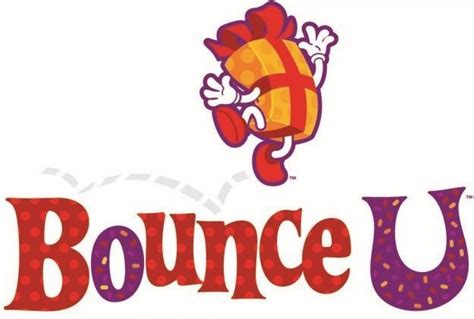 finds bounce books bounceu rate only 5 coupon at pinpoint perks