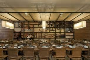 Restaurant Interior by Restaurant Interior Design Pictures Japanese Restaurant
