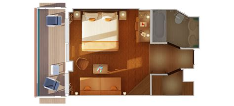 Carnival Cruise Suites Floor Plan | carnival cruise suites floor plan carnival dream cabins