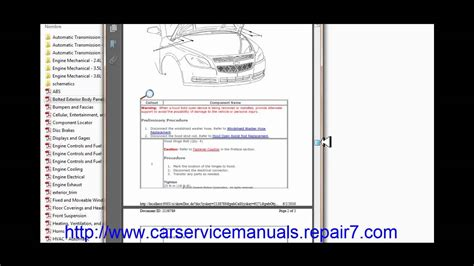 small engine repair manuals free download 2008 chevrolet express 2500 parking system 2013 chevy 2 5l engine diagram wiring diagrams wiring diagram