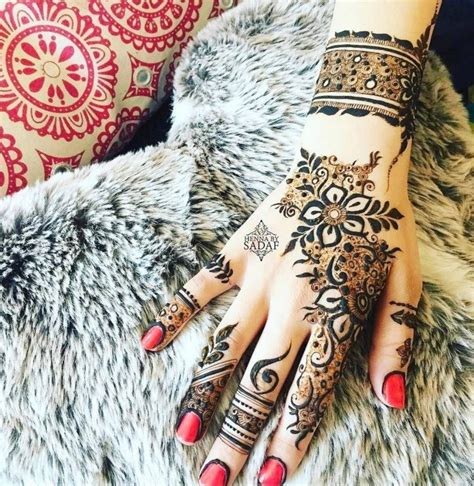 trending mehndi designs 50 latest henna tattoo ideas for 2018