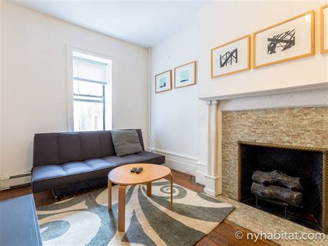 1 bedroom apartment upper west side new york apartment 1 bedroom apartment rental in upper