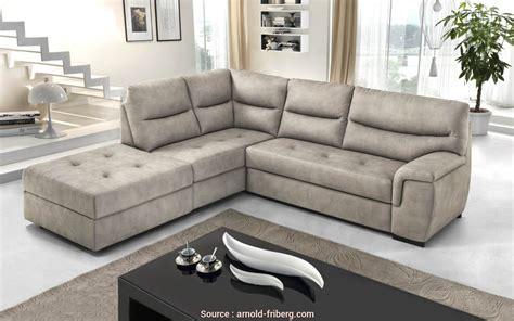 divano letto 1 posto incredibile 6 mondo convenienza divano letto 1 posto