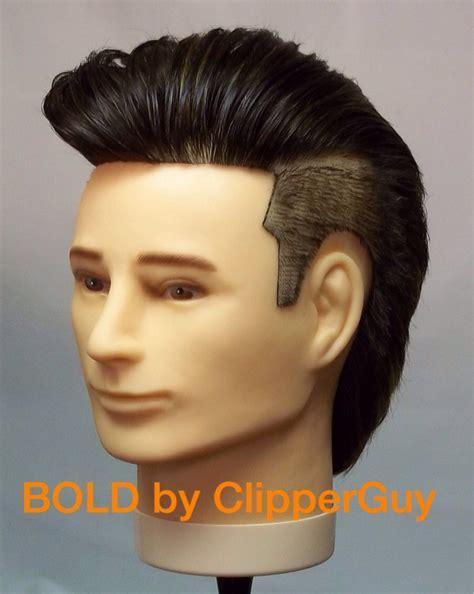 grand ave haircuts pullman mens haircut haircuts models ideas