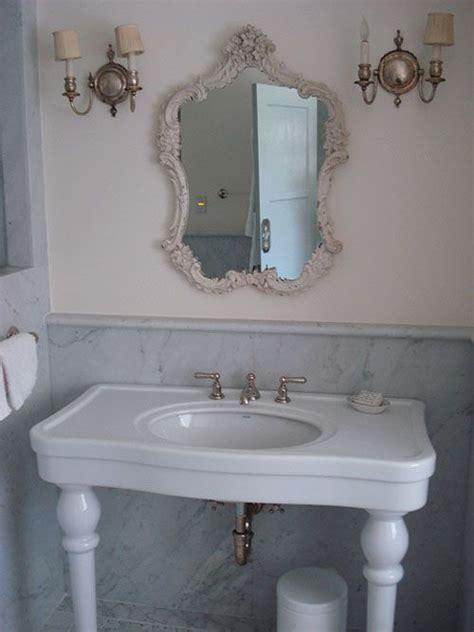 pinterest shabby chic bathrooms rachel ashwell shabby chic rachel ashwell shabby chic