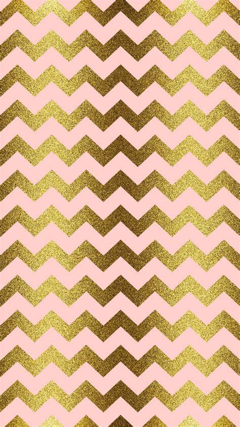 chevron wallpaper pinterest pink chevron wallpaper pinterest te hakkında 25 den fazla