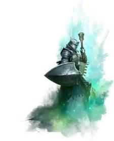 Guardian Pictures The Master Of Defense Guardian Guild Wars 2 Guru