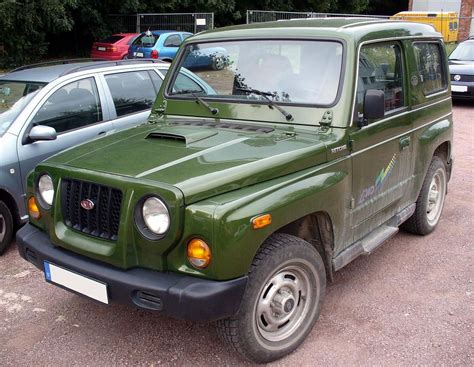 kia jeep 2010 kia retona wikip 233 dia